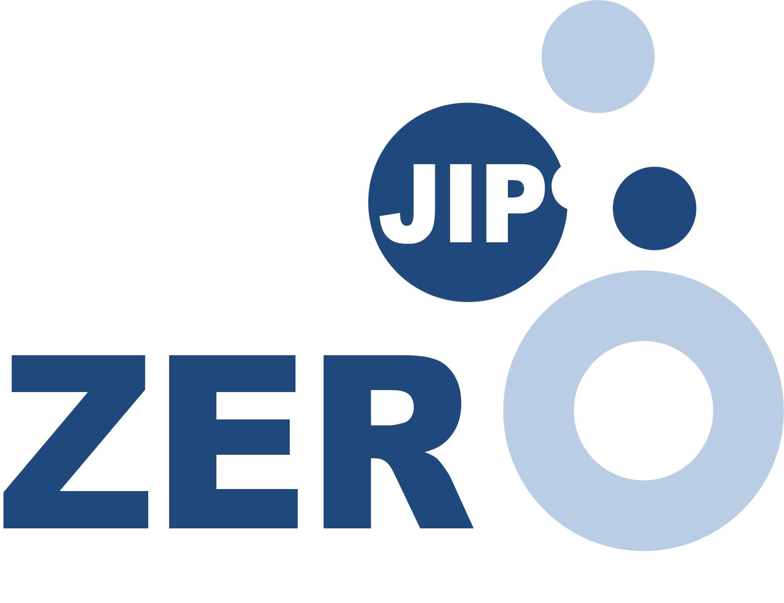 zero jip